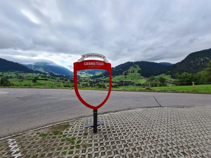 Fotospot 50/63: Gstaad Saanenland (Saanen, BE)